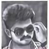 Vasanthvj's avatar