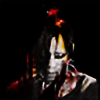 Vasarcdus's avatar