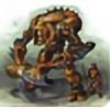 Vasc0G4b's avatar