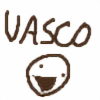 Vasco-gfx's avatar