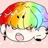 VascoandJace's avatar