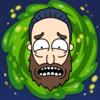 Vash-Crowley's avatar