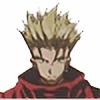 Vash-da-bountyhunter's avatar
