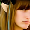 Vash-Fanatic's avatar