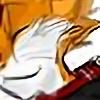 Vash-La-Estampida's avatar