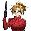 Vash-san's avatar