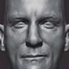 Vash00's avatar