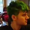 Vash10887's avatar