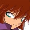 vash32's avatar