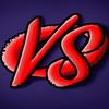 Vash711's avatar