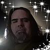 vash99's avatar