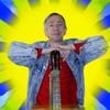 VASHAHOV's avatar