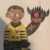 vashawnblackman's avatar