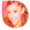 VasheeEditions's avatar