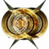vasheni's avatar