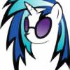 VashieGuanie's avatar