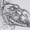 Vashishio's avatar