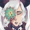 Vashle's avatar