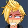 vashley's avatar