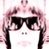 Vashta-Nerada42's avatar