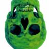 VashTheReaper's avatar