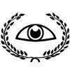 vashthestampede's avatar