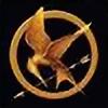 vashthestampede91's avatar