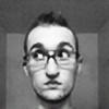 VashUG's avatar