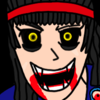 Vashwhyssrs's avatar