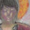 vashyboy's avatar