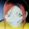 Vasichka's avatar