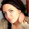vasigre's avatar