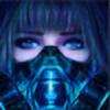 vasihta's avatar
