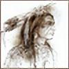 vasik86's avatar