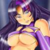 VasilBite's avatar