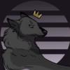 Vasilia-13's avatar