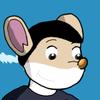 vasilia95's avatar