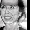 VasilikiQuinlan's avatar