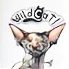 Vasilisa21's avatar