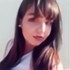 VasilissaBlues's avatar