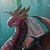 Vasilisya's avatar