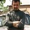 Vasiliy82's avatar