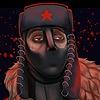 Vasilkoart's avatar