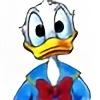 vasillivoid's avatar