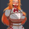 vasily26's avatar