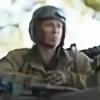 VasilyTokarev's avatar