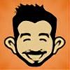 VasinVulture's avatar