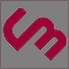 Vasiousmedia's avatar
