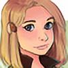 vasira's avatar