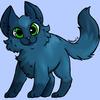 VasiVelvet's avatar